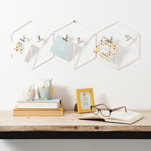 1000 id es sur le th me p le m le photo sur pinterest. Black Bedroom Furniture Sets. Home Design Ideas