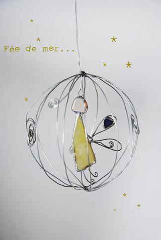 F2E_DE_MER
