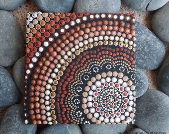 die besten 17 ideen zu kunst der aborigines auf pinterest kunst gerhard richter und mike mignola. Black Bedroom Furniture Sets. Home Design Ideas