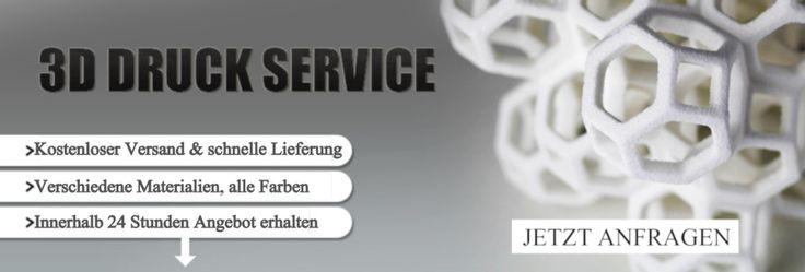 http://www.3dxxl.net/3d-druck-service/
