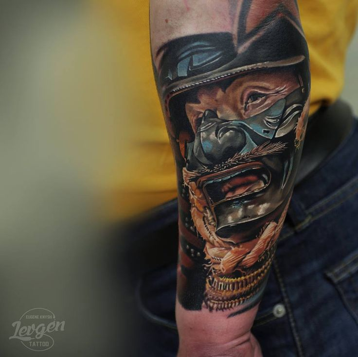 Levgen tattoo art (5).jpg