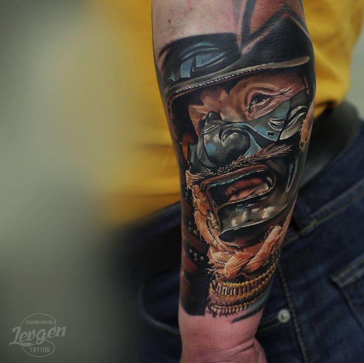 Levgen tattoo art (5).jpg