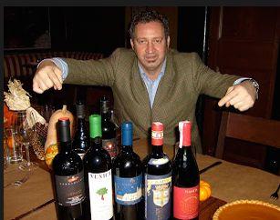 "LEARN to COOK ITALIAN  GRANDMA BELLINO 'S ITALIAN COOKBOOK  by DANIEL BELLINO ""Z""  https://www.kickstarter.com/projects/1187241312/grandma-bellinos-italian-cookbook-reserve-your-cop  RECIPES From MY SICILIAN NONNA"