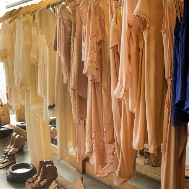 New Arrivals @ uma and leopold stores. www.umaandleopold.com