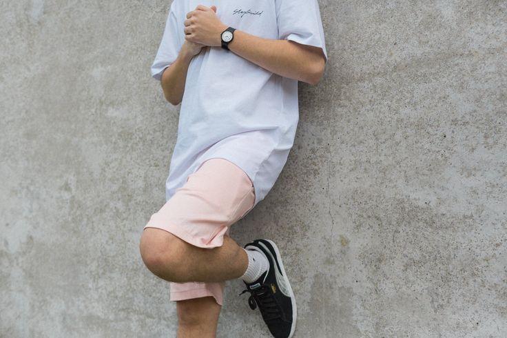 New Zealand Streetwear