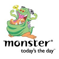 Monster Job Search Quits Unemployed Americans