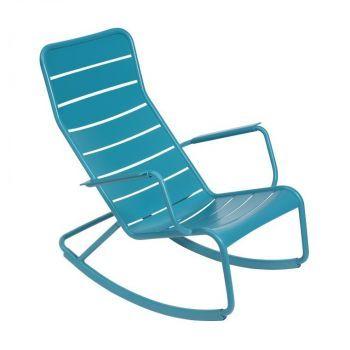64 best GARTEN images on Pinterest Backyard furniture, Decks and - gartenliege design klassiker