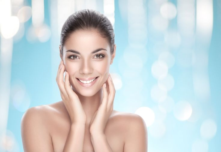 An excellent way to hide cellulite is to apply a fake tan! http://qoo.ly/ggqg4
