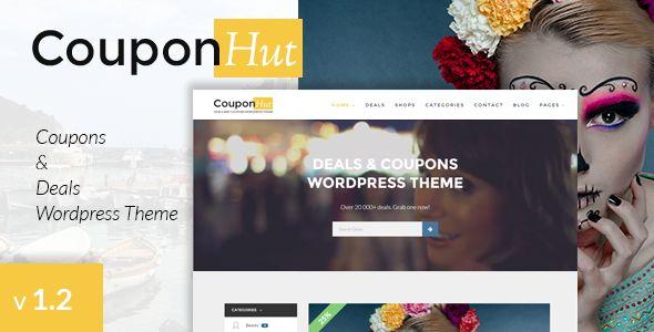 top-7-wordpress-plugins-&-coupon-themes-coupon-hut