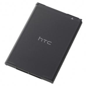 ACUMULATOR HTC BA-S530 PT. HTC DESIRE S 1450MAH