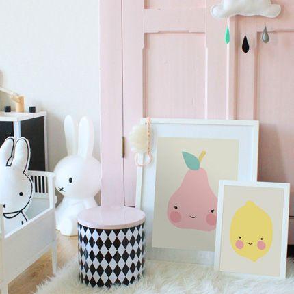 eeflillemor-poster-kaart-kinderkamer-accessoires-interieur-inspiratie-pastelkleuren-ladylemonade_nl8