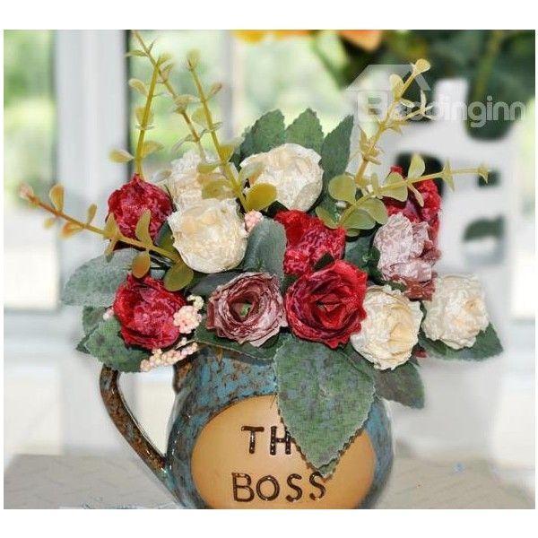 wholesale artificial flowers cheap artificial flowers