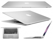 11-inch MacBook Air | Apple | Pinterest