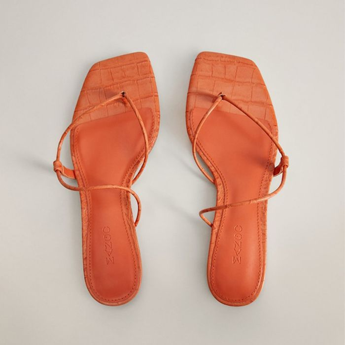 The Best Under 67 Items I Ve Found So Far This Summer In 2020 Everyday Black Bag Me Too Shoes Bella Naija Fashion