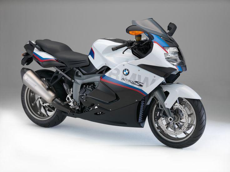 LINHA BMW MOTORRAD 2015 | T Moto Magazine