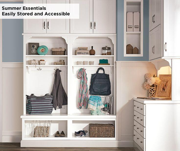 Best 127 Best Aristokraft Cabinetry Images On Pinterest 400 x 300