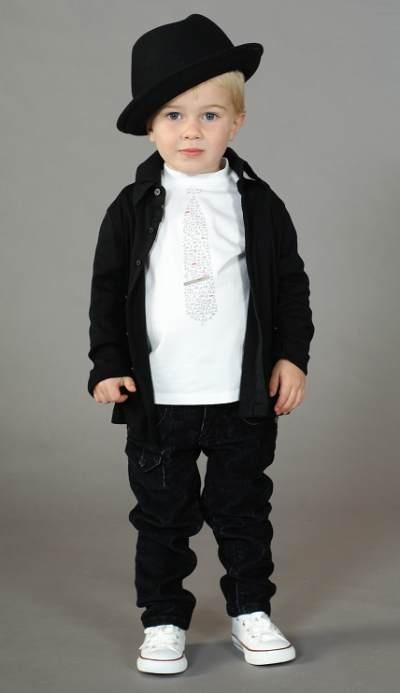 244 best images about Cute Little Boy Clothes on Pinterest