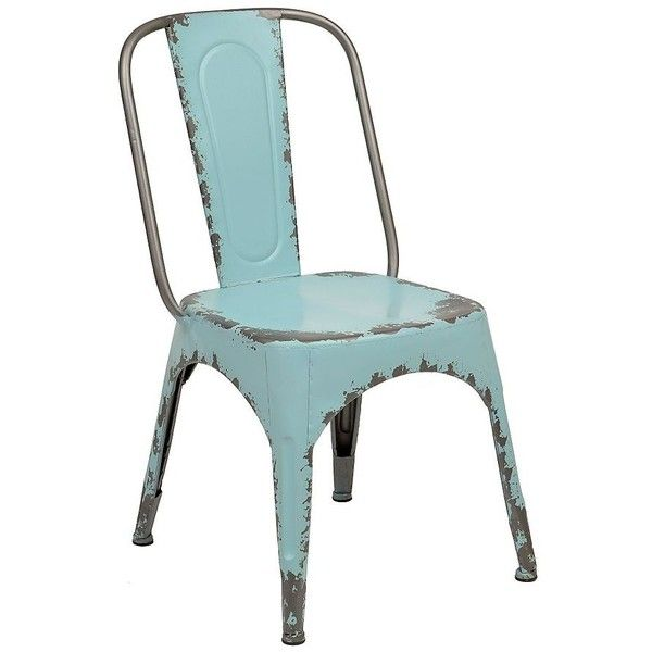 17 Best Ideas About Distressed Chair On Pinterest Antique Chairs Chalk Paint Furniture And