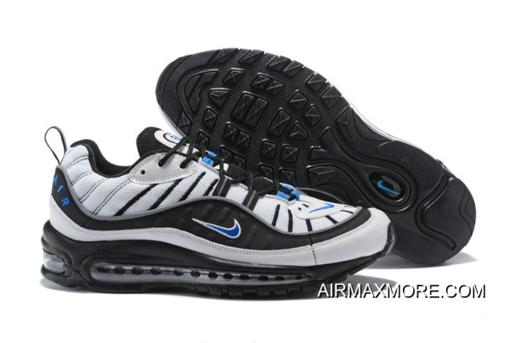 a81460d495a 595319644468985420847239817338192829 Fasion NIke Shoes Sneakers FreeShipping