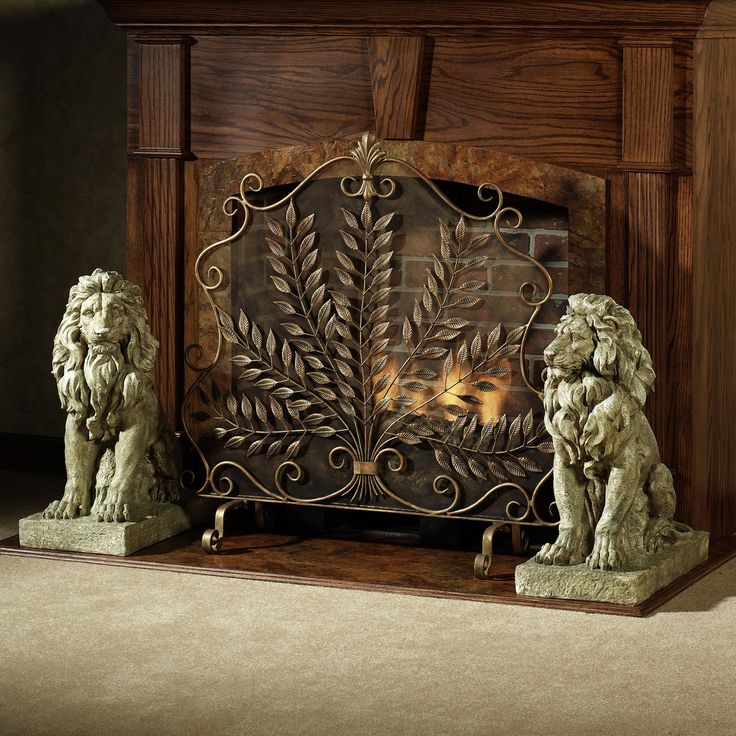 Decorative fireplace screen on Custom Fireplace  Quality electric  gas and wood  fireplaces and stoves Best 25  Decorative fireplace screens ideas on Pinterest   Rustic  . Wooden Fireplace Screens. Home Design Ideas