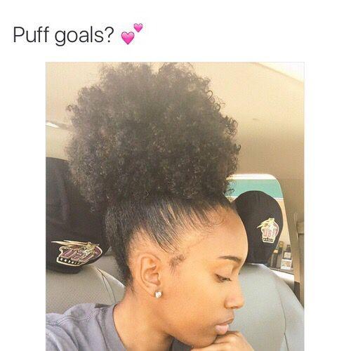 Natural Crimped Hair Natural Remedies