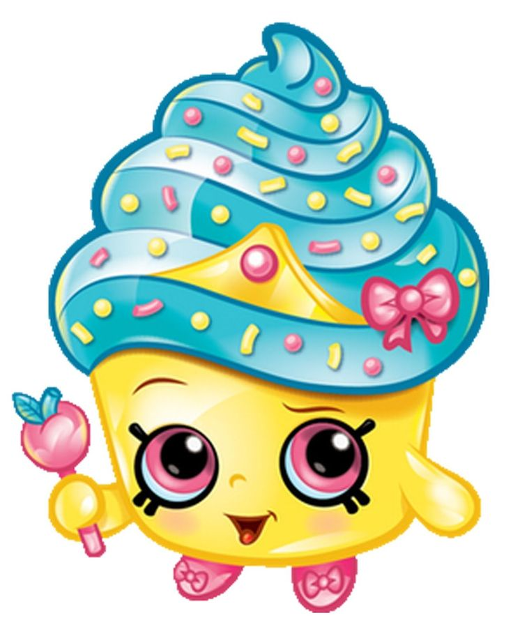 Shopkins birthday party printable centerpiece characters - Shopkins pics ...