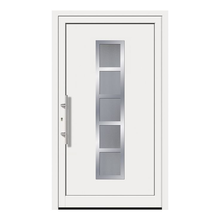 die besten 25 haust ren kunststoff ideen auf pinterest kunststofft ren metallfenster und. Black Bedroom Furniture Sets. Home Design Ideas
