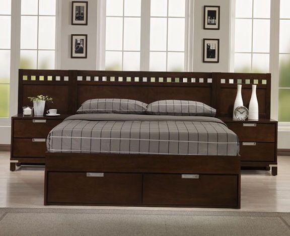 Bedroom:Wonderful California King Bed Frames Cal King Bed Frame With Storage Cal King Platform Bed Frame Maposfera Bedding