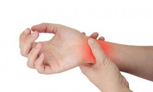 Reishi Portugal: Reishi - Benefícios na Artrite Reumatóide