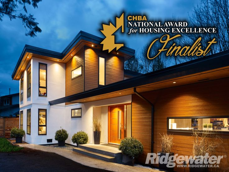 Ridgewater Homes is proud to be a finalist for one of our home renovations and for one of our kitchens #ridgewaterltd #ridgewater #ridgewaterhomes #ridgewaterconstruction #chba #chbabc #gvhba #renomark
