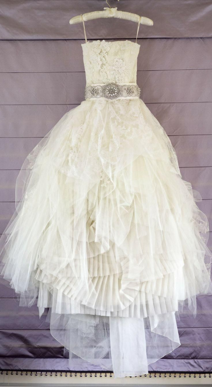 Vera Wang robe de mariée