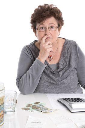 Utiliser l'EFT pour attirer l'Abondance et renflouer vos comptes bancaires