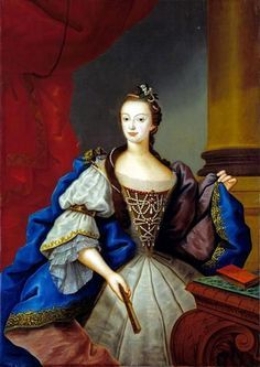 SM a Rainha D. Maria I de Portugal, Brasil e Algarves (1734 - 1816). Foi a primeira rainha reinante indiscutível de Portugal. Editorial: Real Lidador Portugal Autor: Rui Miguel