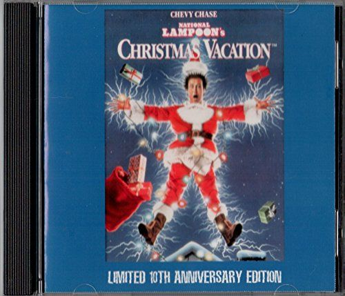 The 25+ best Christmas vacation soundtrack ideas on Pinterest ...