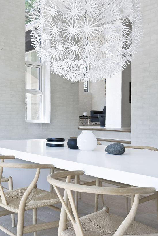- Fredensborg house in Copenhagen-   Jonas Bjerre-Poulsen