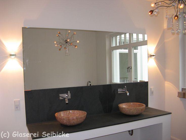 12 best Spiegel images on Pinterest | Bathrooms, Bathroom ideas and ...