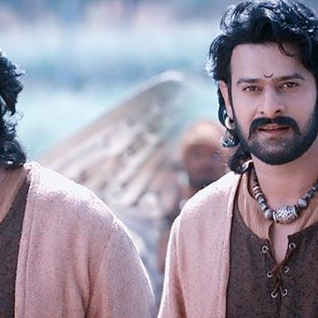 The 25+ best Bahubali 2 ideas on Pinterest Bahubali 2 movie - desire wap info