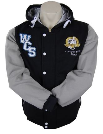 ex-2015wcs_wadalba-community-school - #baseballjackets -year-12-leaving-jackets41.jpg