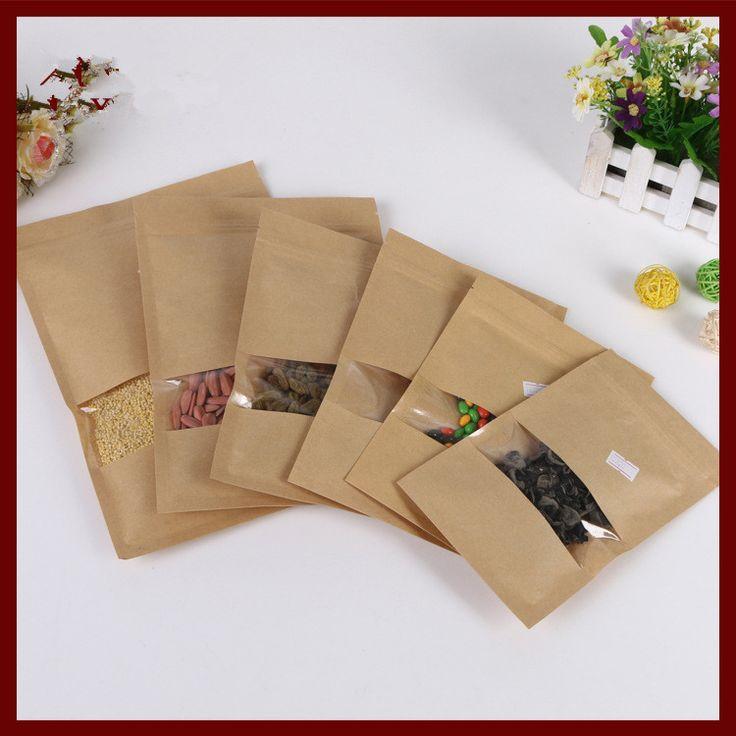 Buy paper bags online australia Classique Australia