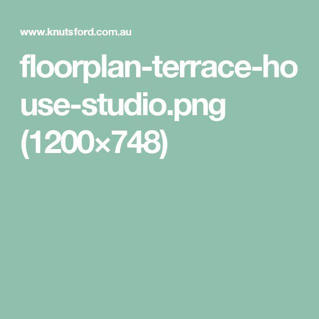 floorplan-terrace-house-studio.png (1200×748)