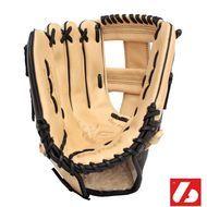 FL-130 pro baseball glove, full grain leather, outfield 13'