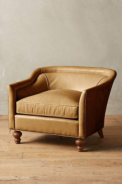 Leather Holloway Armchair   anthropologie com   South ParkHome Furniture ArmchairsSofasAnthropologyFurniture. 106 best sofas furniture images on Pinterest
