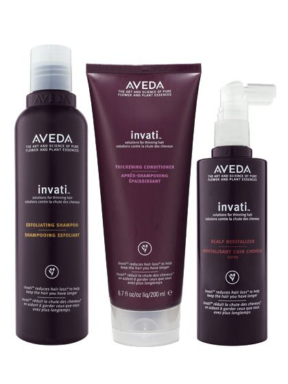 aveda-invati-exfoliating-shampoo-thickening-conditioner-scalp-revitalizer