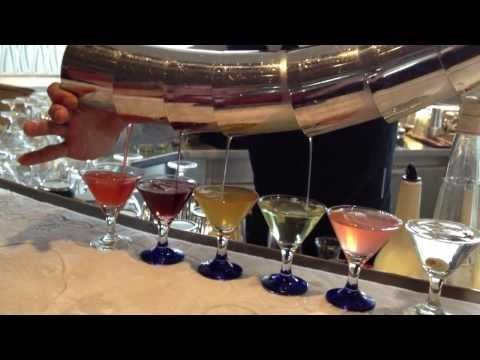 Contact Us | Celebrity Cruises Press Center