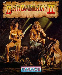 Barbarain II cover art.jpg