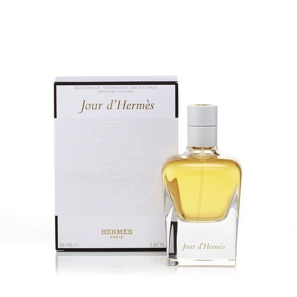 Νέα άφιξη στα TNG! Άρωμα τύπου Jour D'Hermes από τον Hermes. Πατήστε ΕΔΩ και κάντε την επιλογή σας!  Το Jour d'Hermes από τον Hermes είναι ένα λουλουδένιο άρωμα για γυναίκες το οπ…