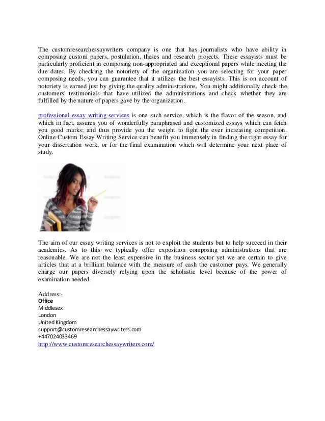 Esl best essay writing for hire for masters image 1