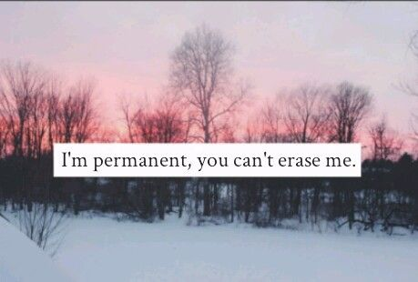 Aftertaste- Shawn Mendes