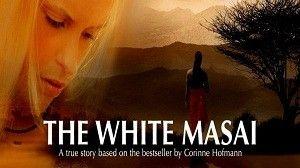 The White Massai - Die weisse Massai (2005) Filme online subtitrate :http://cinemasfera.com/the-white-massai-die-weisse-massai-2005-filme-online-subtitrate/