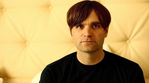 Ben Gibbard publica su primer disco en solitario